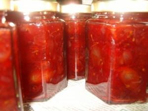 gooseberry-jam-033