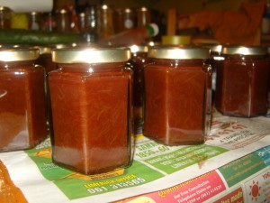 jam-and-bread-057